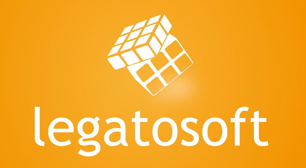 Legatosoft img-1